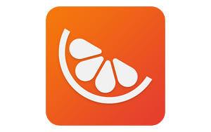 Мандарин-Им Логотип