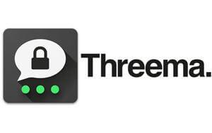 Трима Логотип